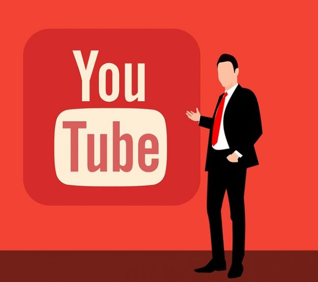 Increase your YouTube Engagement | Limitless Digital - web design Doncaster