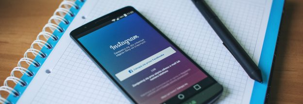 5 Tips to Help Maximise Instagram Stories for Your Business | Limitless Digital - web design Doncaster